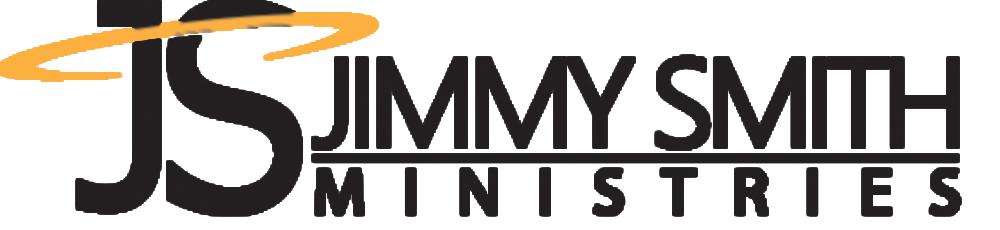 halo logo JSM